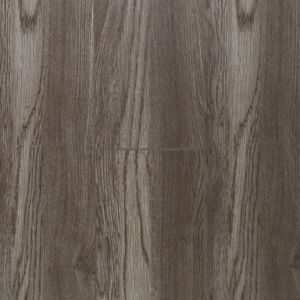 Brushed Luminous Oak Collection-879-05