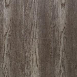 Brushed Luminous Oak Collection-879-05