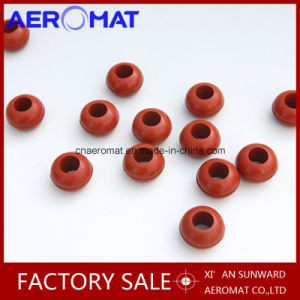 NBR Rubber 0-Ring Used for High Voltage Switch pictures & photos