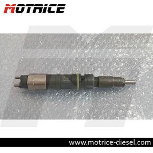 1b 0441 Orginal and Genuine Denso Common Rail Injector