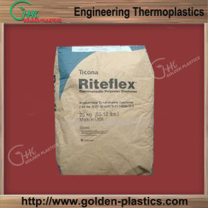 Thermoplastic Polyester Elastomer Tpee TPE-E Tpc-E Riteflex 655 pictures & photos