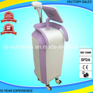 Good Quality 808 Nm Laser Hair Removal pictures & photos