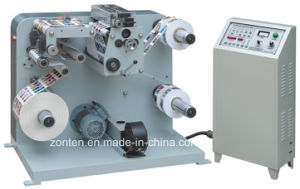 Automatic Slitting Machine (FQ320/450) pictures & photos