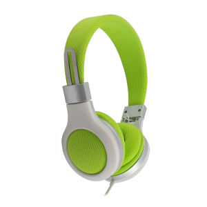 Fashion Custom Super Bass Sound Computer Stereo Headphone