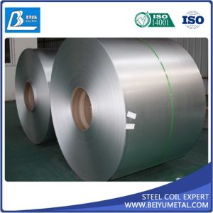 SGLCC G550 Gl Az100 Aluzinc Galvalume Steel Coil Good Supplier pictures & photos