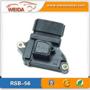 OEM Rsb-56 Top Quality Car Engine Parts Ignition Module Sensor