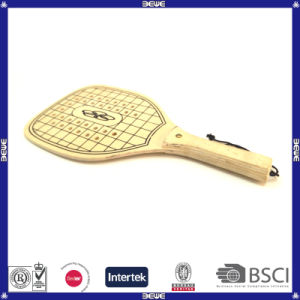 Popular High Quality and Cheap Price Pickleball Paddle Racket pictures & photos