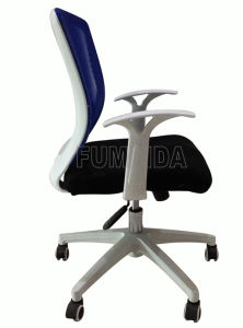 2015 New Style Office Chair (Ergonomic chair) pictures & photos