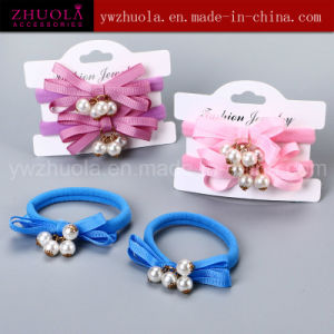 Fashion Hair Accessories for Women pictures & photos