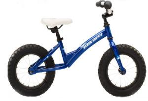 Kids Balance Bike/Baby Balance Bicycle /Balance Bike for 2 Year Old pictures & photos