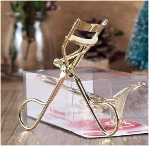 Roll Warped Eyelash Curler, Beauty Eyelash Curler Promotion pictures & photos