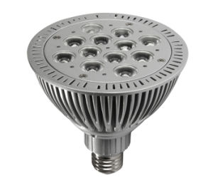 PAR38 LED Spotlight with Ce, UL Approval pictures & photos