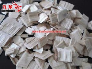 Disc Log Type Automatic Wood Machine Cutter Shredder Chipper pictures & photos