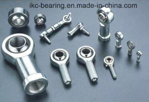 Rod End Bearings Phs10 Phs12 Phs16 Phs20 Spherical Plain Bearings pictures & photos