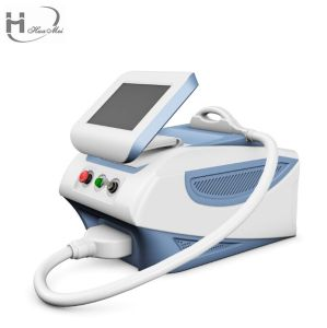 Super Hair Removal Machine pictures & photos