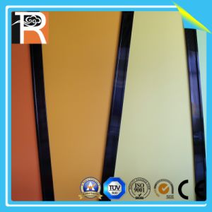 Anti-Fire Gloosy High Pressure Laminate (CP-20) pictures & photos