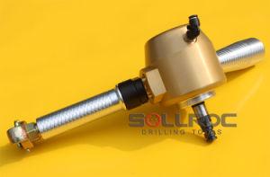 Tungsten Carbide Bit Sharpener for Sharpening Button Tip pictures & photos