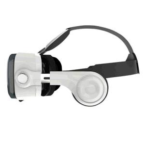 New Arrival Low Price Bobo Vr Z4 Mini for 3D Game, 3D Movie Aspheric Optical Lens Bobo Z4 Vr Mini pictures & photos