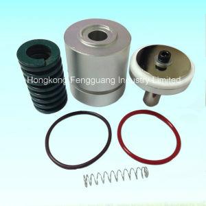 Sullair Air Compressor Part Minimum Pressure Valve Kit pictures & photos