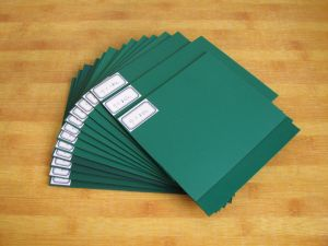 High Quality ESD Rubber Sheet, Antistatic Rubber Sheet with Green, Blue, Grey, Black Color pictures & photos