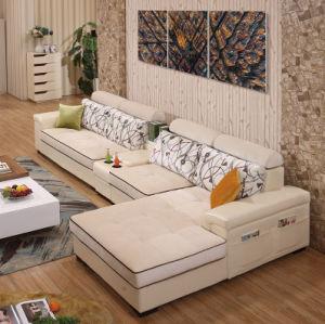 2016 New Arrival Wholesale Dubai Sofa Furniture pictures & photos