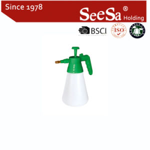 1L Garden Household Hand Pressure/Air Compression Sprayer (SX-5073-1)) pictures & photos