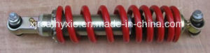 Rear Shock Absorber for Qm200/Dr200/Gxt200/Qm200gy Qith High Quality of Motorcycle Parts