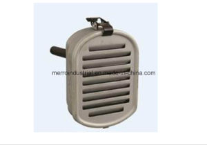Ey20 Generator Parts Ey20 Air Cleaner pictures & photos