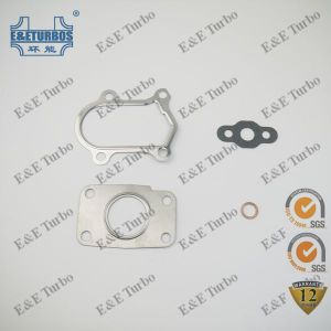 K03 TF035 Turbocharge Inlet Gasket Exhaust Manifold Flange pictures & photos