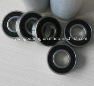 "Inch Bore Non-Standard Bearing 6001-1/2"" 6201-1/2"" 6202-1/2"" 6203-1/2"" pictures & photos"