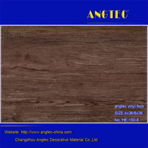 Best Selling Products Plastic Floor Made in China pictures & photos