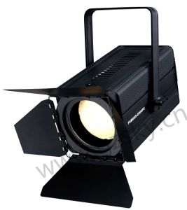 2000W Tungsten PC Spotlight for Theater Lighting pictures & photos