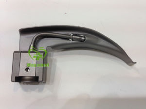 My-G054A Medical Professional Anesthesia Video Laryngoscope for Sale pictures & photos