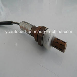 22690-Ar201 Oxygen Sensor for Nissan