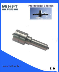 Denso Type Diesel Fuel Nozzle for Common Rail Diesel Injector (Dlla 152p 865) pictures & photos