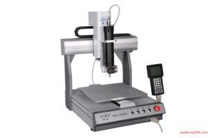 Kme Cm402/Cm602/Npm HDF Heater Dispenser Sensor (N610103817AA) pictures & photos
