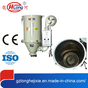 Plastic Hopper Dryer Machines Price