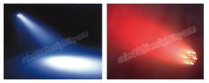 18X8w 4in 1 LED Aluminum PAR Light pictures & photos