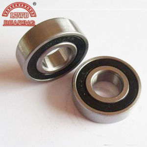 Hot Sales Deep Groove Ball Bearings Form China Origin (6200) pictures & photos