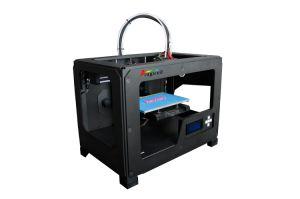 Desktop 3D Printer High Precision Fdm 3D Printer pictures & photos
