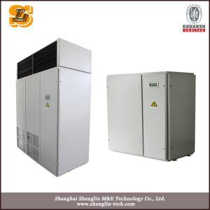 Precision Air Conditioner for Data Center (GT-HFM-50) pictures & photos