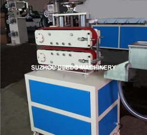 PC LED Tube/Light Production Machinery pictures & photos