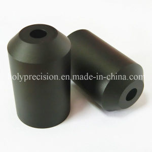 CNC Machining Anodized Aluminum Turning and Milling Parts pictures & photos