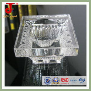 Clear Custom K9 Crystal Lamp Accessory (JD-LA-209) pictures & photos
