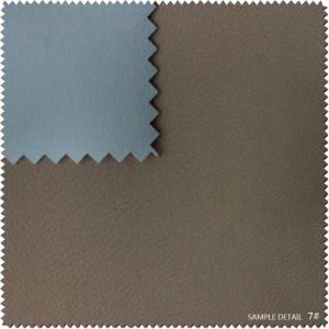 Selling Fast PU Leather (S157060) pictures & photos