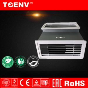 Air Purifier Constant Oxygen Ceiling Type Air Cleaner C pictures & photos