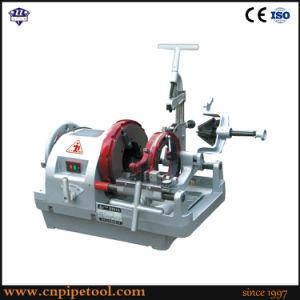 Qt6-Di Spoke Threading Machine