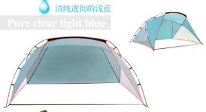 Carries Pop up Instant Beach Tent Lightweight Sun Shelter