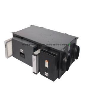 Thomos Extreme Filtration Quality Dehumidification and Ventilation System (TDB500)