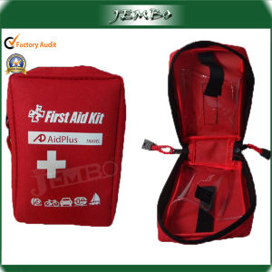 Household Oxford First Aid Storage Bag pictures & photos